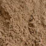Utility Stone, Sand , Soil