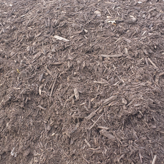 lovely home depot bulk mulch cocoa oak mulch 304