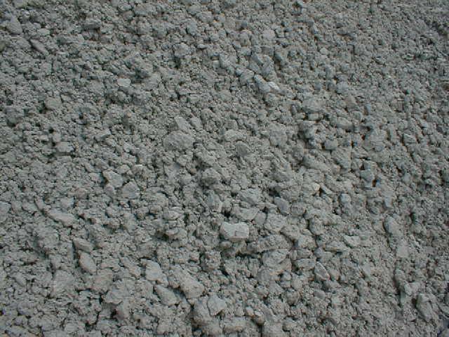 Limestone Grade 8