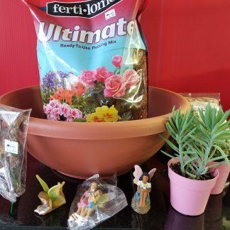 Gardening Kits